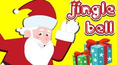 Join schoolies in their musical adventures with Jingle Bells where a toddler learns all about Santa Christmas celebration and fun. #schoolies #jingelbell #christmassong #christmas #christmascarols #santaclaus #kidssongs #babysongs #kids #parenting #fun