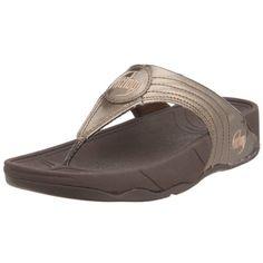 b6c3a78e5  59.95- 59.95 FitFlop Women s Walkstar 3 Sandal