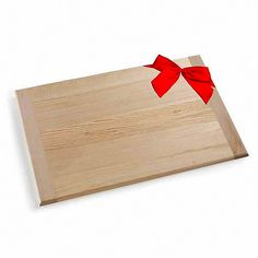Traditional wooden pastry board- size SMALL   Material: poplar monolista thickness of 2 cm Dimension(lenght x width): 60 x 40 cm Weight: 2 kg Time of production:15 days  On request it is possible to customize the product by varying the size or adding written and engraved decorations . For information and free estimates call +39 051945785 or send an email to g.nusfurniture@gmail.com