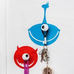 Hookly Creative Wall Hook