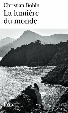 La Lumière du monde - Christian Bobin - Amazon.fr - Livres
