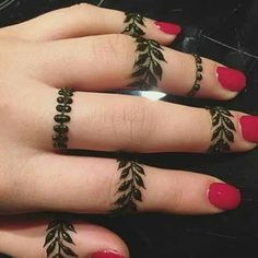 Hina, hina or of any other mehandi designs you want to for your or any other all designs you can see on this page. modern, and mehndi designs Latest Finger Mehndi Designs, Basic Mehndi Designs, Mehndi Designs For Beginners, Mehndi Designs For Girls, Mehndi Designs For Fingers, Mehndi Designs 2018, Wedding Mehndi Designs, Mehndi Fingers, Mehandi Designs