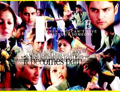 rishbala cute scene - Google Search
