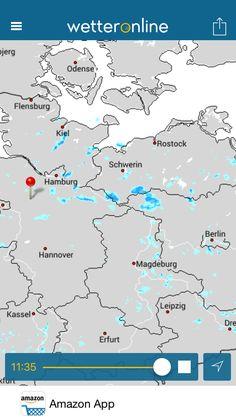 Wie Wird Das Wetter Heute In Leipzig