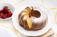 Vanillegugelhupf Doughnut, Cooking, Desserts, Food, Dessert Ideas, Kuchen, Food Food, Kitchen, Tailgate Desserts