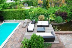 HBhousing Country photos Amsterdam, Country, Elegant, Stylish, Outdoor Decor, Photos, Design, Home Decor, Classy