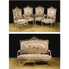 french & continental furniture | sotheby's am1062lot3pgq8en