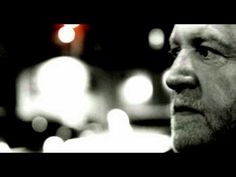 ▶ Joe Cocker - I Who Have Nothing - I love how raspy his voice is in this. Great song.