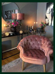 Schlafzimmer Source Home Decor Budget, Home Decor on a budget, Home Deco Home Interior Design, Interior Decorating, Living Room Decor, Bedroom Decor, Wall Decor, Glam Room, New Room, Home Fashion, Fashion Pics