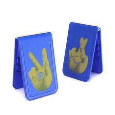 963275388d77 dosh Wallet - Balance Artist Series Wallet  dosh  Mens  Wallet Card Balance