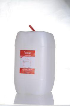 Air Aki zuur PUMA kemasan 20 Liter