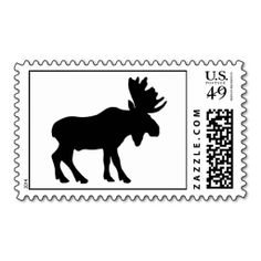 >>>Cheap Price Guarantee          Moose Postage Stamp           Moose Postage Stamp lowest price for you. In addition you can compare price with another store and read helpful reviews. BuyHow to          Moose Postage Stamp please follow the link to see fully reviews...Cleck Hot Deals >>> http://www.zazzle.com/moose_postage_stamp-172536270186768322?rf=238627982471231924&zbar=1&tc=terrest