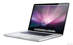 MacBook Pro.  My favorite user friendly laptop.