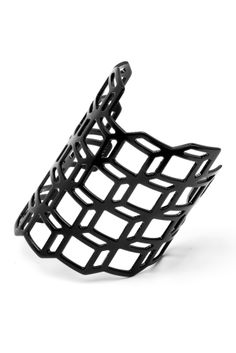 Style.com Accessories Index : Spring 2012 : Pierre Hardy