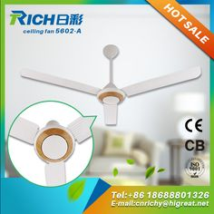 Air cooler richy factory ceiling fan luxury ceiling fan ceiling ceiling fan speed regulator novelty circular fan mozeypictures Image collections