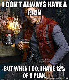 The most interesting outlaw (that no one has apparently heard of) in the galaxy.