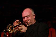 James Morrison Brass Music, Brass Instrument, Trumpet Players, Land Of Oz, Wizard Of Oz, Wizards, Musicians, Jazz, Instruments