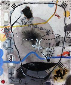 Contemporary Paintings, Pintura, Contemporary Art Paintings