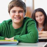 Financial literacy handouts for teens in grades 7 to 8 via practicalmoneyskills.com