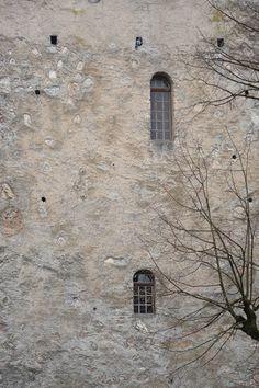Wasserturm, Feldkirch