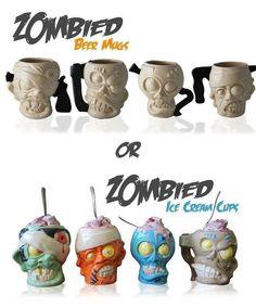 I want!!!!!!!!!