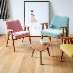 MONOQI 336 concept chairs €400 each