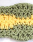 How-tos | crochet today
