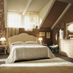 Английский стиль в интерьере - ТОП-50 фото интерьера кухни, спальни, гостиной