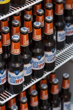 Ipa, Bavaria, Beer Bottle, Food, Essen, Beer Bottles, Meals, Yemek, Eten