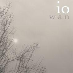 io :: wan