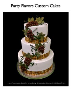 vineyard themed wedding cakes 1000 images about retirement wine theme on 21598