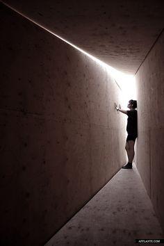 Light Lab 5.1 Pavillion // VAV Architects   Afflante.com
