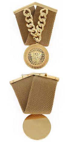 Mens Vintage Costume Jewelry 165921 Anti Vtg Victorian Edwardian
