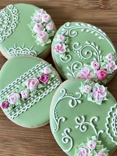 Easter cookie ideas party wowzy best easter cookies that are so cute that you will want to save it forever recipe magik No Egg Cookies, Fancy Cookies, Iced Cookies, Cute Cookies, Easter Cookies, Royal Icing Cookies, Cookies Et Biscuits, Holiday Cookies, Cupcake Cookies
