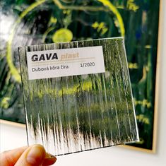 #gavaplast #vzorkaskla #dubovakoracira #sklo #vchodovedvere #sklonadverach #glass #sample #home #windowglass Cover, Books, Art, Livros, Livres, Kunst, Book, Blankets, Libri