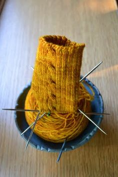 Sanguine Gryphon Bugga - I need to finish this gorgeous sock. Now where is that?