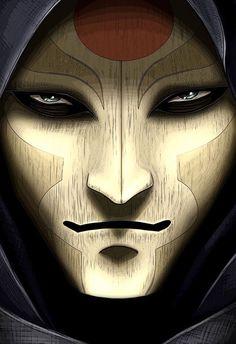 Amon, Avatar Series, Team Avatar, Azula, Mens Gear, Dope Art, Legend Of Korra, Fullmetal Alchemist, Avatar The Last Airbender