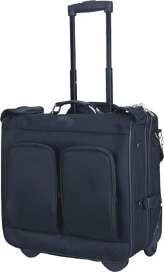 031fcbd958d6 Day 125 (5 5) Today was a day for packing and cleaning and · Hand LuggageCarry  ...