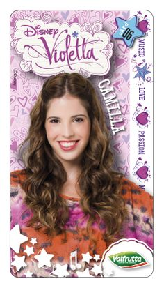 Camilla also known as cammy super friends with everyone except lumilia Go cammy