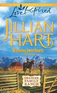 Bestseller Books Online Wyoming Sweethearts (Love Inspired) Jillian Hart $5.75  - http://www.ebooknetworking.net/books_detail-0373876858.html