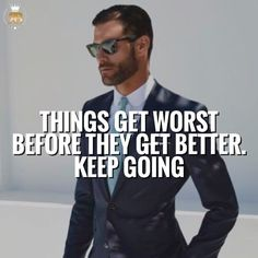 Thats always true. Keep going and don't give up for any reason. You will make it #risebeyond •••••••••••••••♛••••••••••••••• Follow @Risebeyond.fam  Follow @Risebeyond.fam  •••••••••••••••♛••••••••••••••• Like 5 Pictures Turn on post notifications so you don't miss our next post! Share with your friends •••••••••••••••♛•••••••••••••••