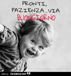 32 Ideas Funny Good Morning Images My Life Funny Kid Memes, Funny Animal Memes, Funny Quotes, Christmas Quotes For Friends, Christmas Humor, Funny Good Morning Images, Funny Images, Mom Quotes From Daughter, Italian Memes