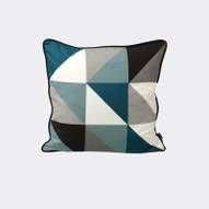 Remix Cushion