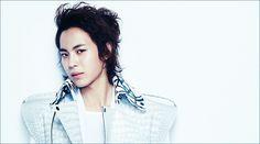 #VIXX Hongbin