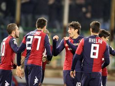 CAGLIARI+v+PESCARA+–+Serie+B+Betting+Preview+++Prediction