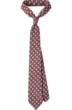 Cravatta Bordeau con pantaloni bordeau, abito grigio o blu. Bordeau tie perfect with bordeau pants or your blue and grey suits