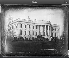 abf76af036f4b3fbdf6617ad9b61bc22 The #WhiteHouse is the official residence and workplace of the President of the United States. It is located at 1600 Pennsylvania Avenue NW in Washington, D.C