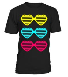 "# Neon Cool Hearts Shutter Shades Sunglasses Graphic T-Shirt .  Special Offer, not available in shops      Comes in a variety of styles and colours      Buy yours now before it is too late!      Secured payment via Visa / Mastercard / Amex / PayPal      How to place an order            Choose the model from the drop-down menu      Click on ""Buy it now""      Choose the size and the quantity      Add your delivery address and bank details      And that's it!      Tags: This fresh t shirt would…"