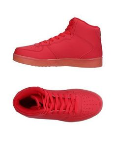 promo code for adidas neo high red grey 8bf2d 8d0e9