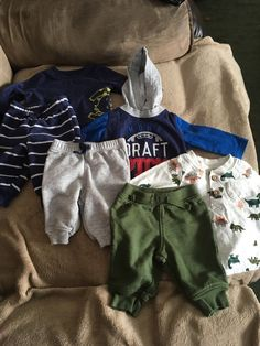 New HURLEY light blue khaki shorts boys baby 12m 18M 24M 12 18 24 mo months